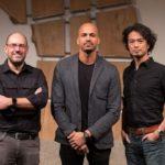 Hardware Club lève 50 millions de dollars pour viser l'Europe et les États-Unis