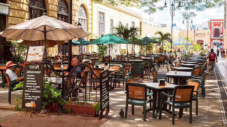 [Podcast]: pourquoi et comment investir au Mexique ? – Kevin Debieve