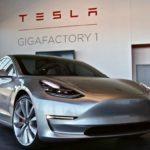 [Vidéo]: Tesla dévoile comment est assemblé un Modèle 3