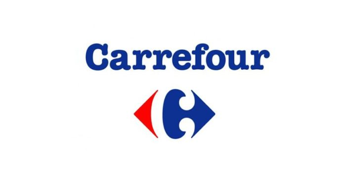Le Hub Digital Carrefour, dédié à la transformation digitale, ouvrira en mars