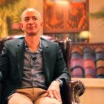 Un analyste affirme qu'Amazon devrait ouvrir des stations-service