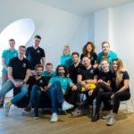 La start-up leciseau.fr lève 3,2 millions d'euros pour booster sa clientèle