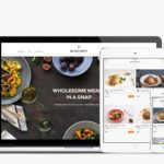 La start-up de la foodtech Munchery ferme ses portes