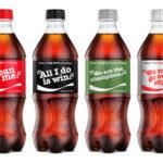 E-commerce 2019: 3 raisons Pour lesquelles vous devriez miser sur un packaging personnalisé