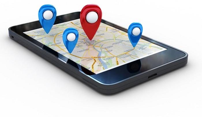 Pourquoi les start-ups de la food-tech misent sur la géolocalisation des véhicules ?
