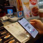 Pour 2019, l'omnicanalité restera un objectif majeur pour les entreprises du e-commerce