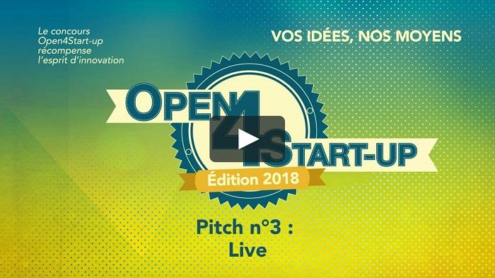 open4startups