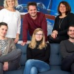 La start-up des appartements pour séniors PapyHappy lève 1,5 million d'euros