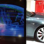 Tesla veut offrir un modèle 3 à tout hacker qui réussirait à cracker son logiciel