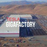 Tesla emprunterait 2 milliards de dollars aux banques Chinoises pour son usine Gigafactory 3