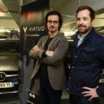 La start-up Virtuo lève 20M€ pour la location dématérialisée de véhicules