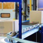Cdiscount ouvre un second incubateur destiné aux start-ups du data ou marketing