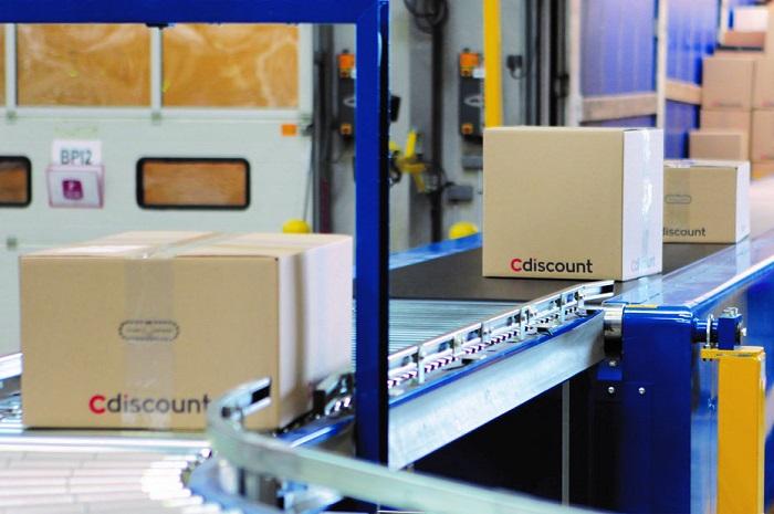 Cdiscount ouvre un second incubateur destiné aux start-ups du data ou marketing