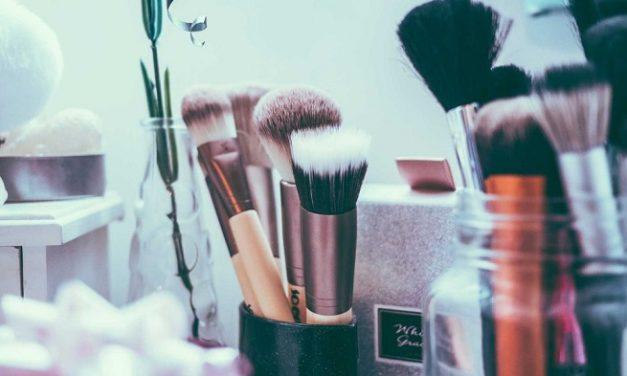 The Cosmetic Victories, le concours international dédié à l'innovation cosmétique