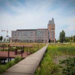 Lille: futur leader de la Fintech Européenne ?