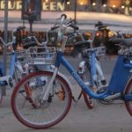 Oribiky, la start-up qui propose des vélos électriques solidaires