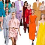 La transformation digitale dans la mode: un défi à relever pour les acteurs du segment