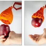 [Vidéo]:Le bras robotisé de MIT peut soulever des objets à la fois lourds et fragiles