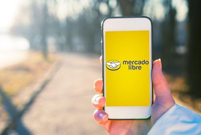 Le leader du e-commerce Sud-Américain Mercadolibre va lever 1,8Mrd$