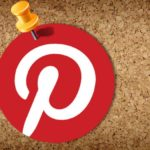 Avant son introduction en bourse, Pinterest débauche le CTO de Walmart