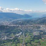 [Vidéo]: Le Grand Chambéry, région pilote pour l'internet des objets connectés