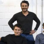 La start-up Trusk lève 7 millions d'euros pour dominer le segment de la livraison