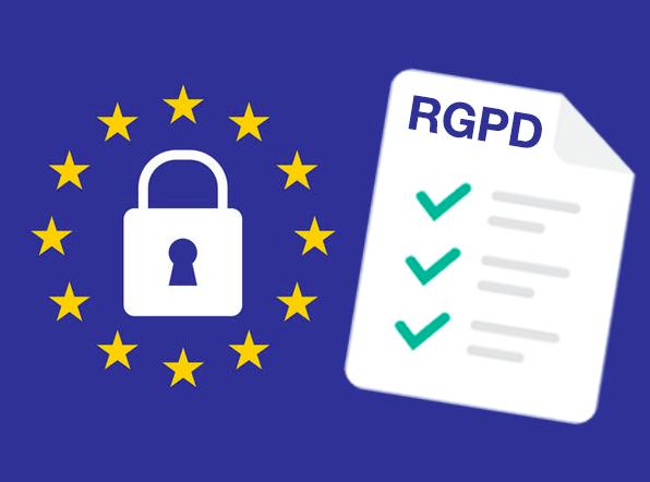 [Podcast]: Quel premier bilan pour la RGPD ? – Alexandre Durain