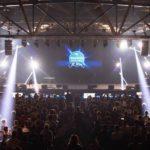 Avec la Gamers Assembly, Poitiers devient la capitale Française de l'esport