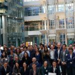 Le nouvel incubateur D3 de Paris &Co présente sa première promotion
