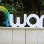 Qwant veut rémunérer la presse Française à hauteur de 5% de ses revenus