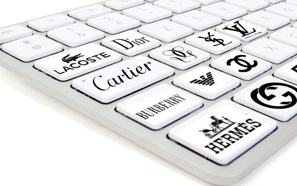 Infographie: Quels sites offrent la meilleure expérience d'achat ?