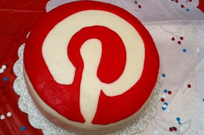 Infographie: le succès grandissant de Pinterest