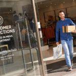 Avec Counter, Amazon crée un réseau de points de retraits chez les retailers Italiens et Britanniques