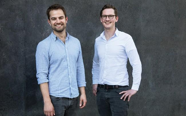 La start-up Allemande Tourlane lève 47M$ pour étendre sa plateforme de réservation de voyages