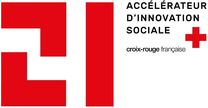 La Croix Rouge Française lance son accélérateur de start-ups
