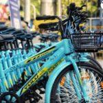 Les vélos électriques d'Uber se développeront en Inde grâce à Yulu
