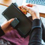 Comment le digital a transformé les habitudes de consommations dans le domaine bancaire