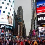 L'international, un enjeu majeur pour les start-ups Françaises