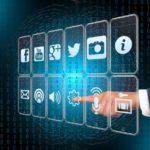 Infographie: Les nouvelles technologies sont-elles une menace ou une opportunité ?