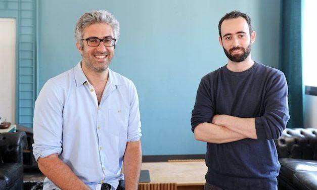 La start-up de la medtech Owkin réalise une nouvelle levée de fonds pour sa croissance