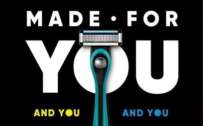 Bic fait alliance avec Amazon pour vendre une marque de rasoirs en ligne aux US
