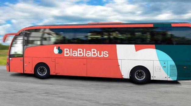 Avec BlaBlabus, Blablacar confirme son pari sur la longue distance