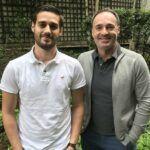La start-up Rennaise de l'Agtech Dilepix effectue sa première levée de fonds de 1M€