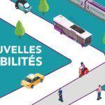 574 Invest, le nouveau fonds d'investissement de la SNCF pour les nouvelles mobilités