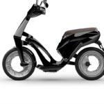 scooter-electrique-pliable-ujet