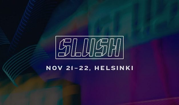Les candidatures sont ouvertes pour le festival de la Tech «Made In Helsinki»