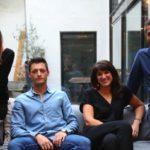 La start-up du esport SmartVr lève 2 millions d'euros