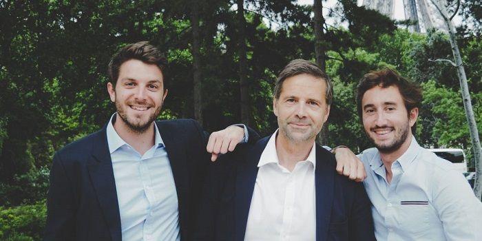La start-up CleverConnect lève 5,5 millions d'euros pour réduire le chômage en Europe