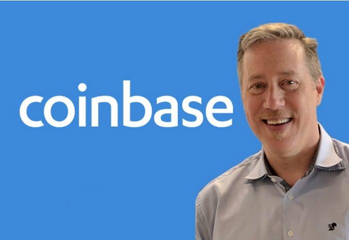 Le vice-président d'ingénierie de Coinbase Tim Wagner quitte ses fonctions