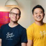 Sweet Escape, la plateforme Indonésienne pour réserver des photographes lève 6 M€